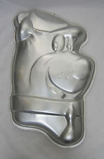 Yogi Bear Cake Pan from Wilton #1782 - Clearance