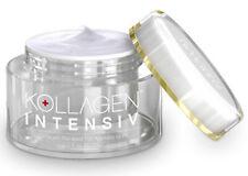 Kollagen Intensiv Anti Aging Skin Cream Renewal for Ageless - 1 Bottle (2 oz)