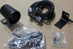 OEM Factory 94-97 Honda Accord Security System Siren Kit Anti Theft Alarm