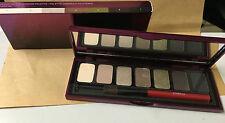 """Smashbox Fade to black Eyeshadow """"NIB""""  Photo op eyeshadow palette"""