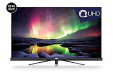 "TCL 55C6US 55"" 4K LED LCD Smart TV"