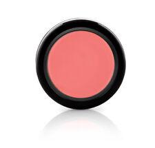 Skinn - Color Touch Eye, Cheek & Lip Glow