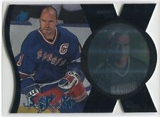 1997-98 SPx Dimension 3 Mark Messier