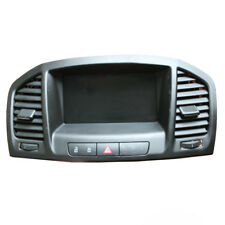 Opel Insignia Navi Bordcomputer Display Infodisplay 20935346 12 MG 19%MWST