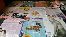 clippings  NEWS BRITNEY SPEARS 3