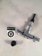 Bearmach Windscreen Wiper Wheel box Land Rover 110 & Defender  PRC8495 BR0586