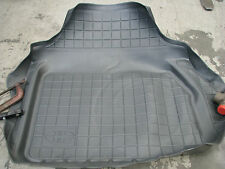Ford Falcon EF EL 1994 - 98 Boot Liner Cover - Aunger ATL 250