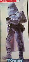 "Star Wars Black Series Snowtrooper 40th Anniversary ESB 6"" Action Figure"