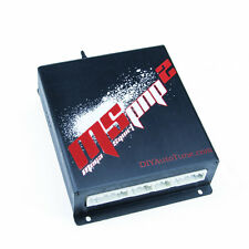 DIYAutoTune MegaSquirtPNP G2 MM9900 for the 99-00 Mazda Miata – Manual Trans