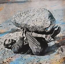 Forest Swords - Compassion [New Vinyl LP] Gatefold LP Jacket, With Booklet, Indi