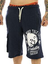 Normale Yakuza Herren-Shorts