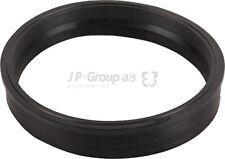 Dichtung Kraftstoffpumpe JP GROUP 1115250600 für SKODA SEAT VW AUDI Gummi GOLF 4