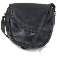 Gucci Shoulder Bag  630810