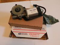 Stromberg Carlson,RV,Coach,Trailer,Entry Step Motor,SP1636669