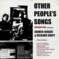 NEW Other People's Songs Vol. 1 (Audio CD)