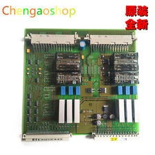 1PCS NEW for Heidelberg PCB Printer Circuit Board STK 00.785.0677 #Q6735 ZX