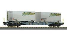 ROCO 76934 - Containertragwagen, SBB, NEU OVP