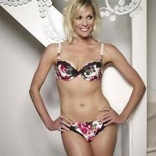 Jenni Falconer Hot Glossy Photo No47