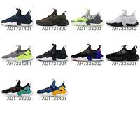 Nike Air Huarache Drift / PRM Mens Streetwear Lifestyle Shoes Sneakers Pick 1