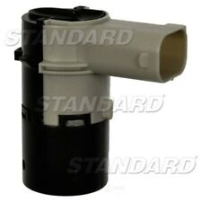 Parking Aid Sensor fits 2002-2008 Mini Cooper  STANDARD MOTOR PRODUCTS