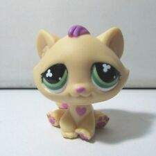 HASBRO LITTLEST PET SHOP LPS *little cat*S03!!!