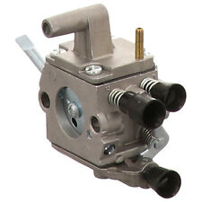 Vergaser passend für Stihl FS120 FS120R FS200 FS200R FS300 FS350  4134-120-0603