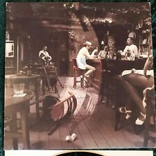 """LED ZEPPELIN """"IN THROUGH THE OUT DOOR"""" SWAN SONG RELEASE SS 16002"""