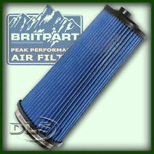 LAND ROVER FREELANDER 1 TD4 - Perormance Air Filter (DA4263)