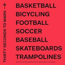 Thirty Seconds to Mars - America - CD - Brand New