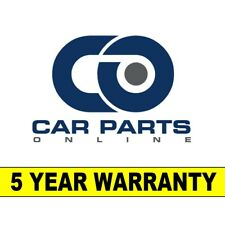 OPEL ZAFIRA B, C 1.6 Crankshaft Oil Seal Timing End 2005 on BGA Quality New