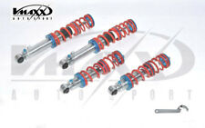 V-Maxx Xxtreme ammortizzatori regolabili Mazda MX5 NA Coilover Garanzia Italia