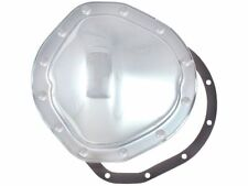 For 1975-1981 Chevrolet K5 Blazer Differential Cover Rear 62795XN 1976 1977 1978