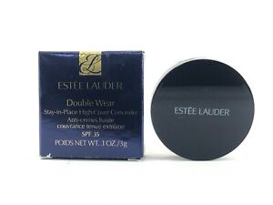 Estee Lauder Double Wear Stay in Place Concealer *CHOOSE YOUR SHADE*
