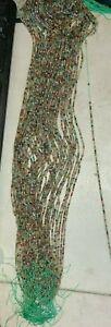 """Genuine natural Fancy Jasper  3mm Round Beads 16"""" Strand 180 beads"""