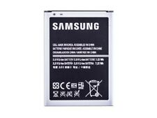Original Samsung Li-Ion Akku Galaxy S4 mini EB-B500