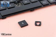 Clave única para HP Pavilion G6-2000 Cap + clip + Goma Series