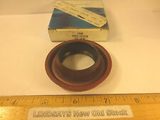 """FORD 1973/1978 """"SEAL"""" (EXTENSION HOUSING OIL) 3.03 TYPE 3/S TRANS. FREE SHIPPING"""