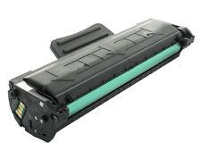 SAMSUNG SCX 3200 - 1 x Cartouche de toner compatible Noir