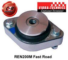 Renault Clio 2 172, 182 Vibra Technics Transmission Mount Fast Road REN200M