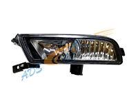 Honda CRV 2015 - 2017 Fog Lamp Left Side