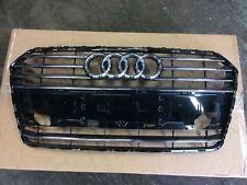 Audi A7 Kühlergrill Frontgrill 04G 853 651 G  NEU