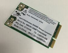 Intel Pro / Wireless 3945ABG Wifi Karte