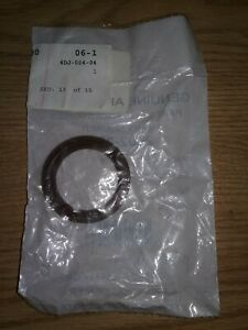 Arctic Cat Snowmobile Chaincase Seal 2602-204 F XF M 1100 800 TURBO SNO PRO 600