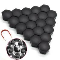 Wheel Nut Caps For Tesla Model 3 Model X Model S Lug Nut Cover Puller Protect