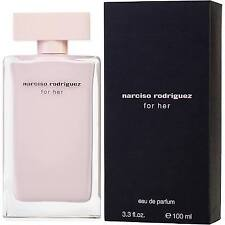 Treehousecollections: Narciso Rodriguez For Her EDP Perfume For Women 100ml