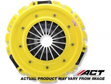 ACT Heavy Duty Pressure Plate T010 fits Toyota Camry Celica MR-2 1083-2001