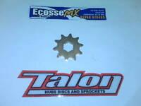 MONTESA 4RT Talon Trials Gearbox Sprocket 10 Teeth TG563 520 10