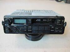 AUTORADIO A CASSETTE JVC RX515 VINTAGE