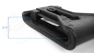 IMI Defenses Retention Holster For Ruger LCP - IMI-Z1230