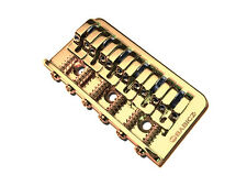 Babicz Full Contact Hardware Z Series 3 Hole Mount Hard Tail, Gold